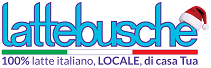 Lattebusche - Buy Italian Cheese Online